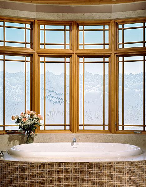 WIE_Bath