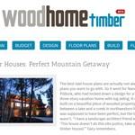 woodhome