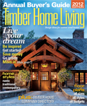 THL_ABG12_cover-US.indd