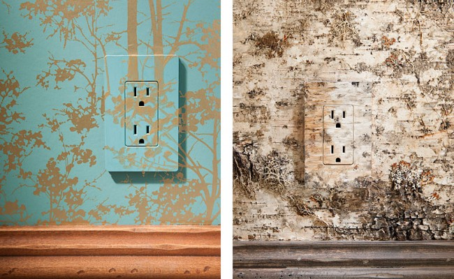 WYC_Outlets