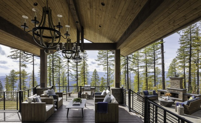 DH19-Covered-Porch-Montana-7 HS