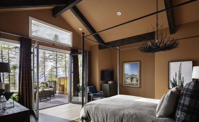 DH19-Master-Bedroom-Montana-8 Small
